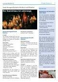 O Heiland, reiss die Himmel auf - Pfarrei Hitzkirch - Page 7