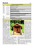 Pfarrbrief - Pfarrer von Mayrhofen und Brandberg - Page 4