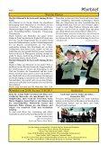 Pfarrbrief - Pfarrer von Mayrhofen und Brandberg - Page 3