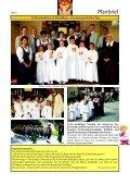 Pfarrbrief - Pfarrer von Mayrhofen und Brandberg - Page 5