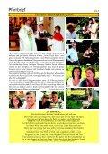 Pfarrbrief - Pfarrer von Mayrhofen und Brandberg - Page 6