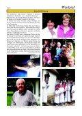 Pfarrbrief - Pfarrer von Mayrhofen und Brandberg - Page 7