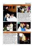Pfarrbrief - Pfarre Mayrhofen und Brandberg - Page 5