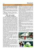 Ostern 2010 - Pfarrkirche Mayrhofen und Brandberg - Page 3