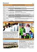 Ostern 2010 - Pfarrkirche Mayrhofen und Brandberg - Page 4