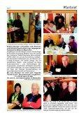 Ostern 2010 - Pfarrkirche Mayrhofen und Brandberg - Page 7