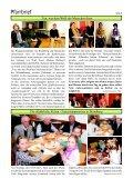 Pfarrbrief - Pfarrkirche Mayrhofen und Brandberg - Page 6