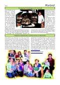 Pfarrbrief - Pfarrkirche Mayrhofen und Brandberg - Page 7