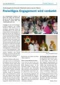 Vom heiligen Valentin und der Liebe - Pfarrei Hitzkirch - Page 5