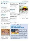 Vom heiligen Valentin und der Liebe - Pfarrei Hitzkirch - Page 6