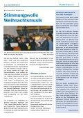 Vom heiligen Valentin und der Liebe - Pfarrei Hitzkirch - Page 7