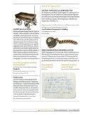 """Katalog zur Ausstellung """"JUBEL  - Seite 7"""