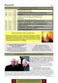 Pfarrbrief - Pfarrkirche Mayrhofen und Brandberg - Page 2