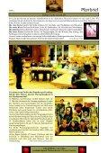 Pfarrbrief - Pfarrkirche Mayrhofen und Brandberg - Page 5