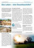 2009-09 September.pdf - Pfarrei Hitzkirch - Page 3