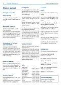 2009-09 September.pdf - Pfarrei Hitzkirch - Page 4
