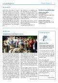 2009-09 September.pdf - Pfarrei Hitzkirch - Page 5