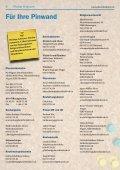2009-09 September.pdf - Pfarrei Hitzkirch - Page 6