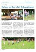 2009-09 September.pdf - Pfarrei Hitzkirch - Page 7