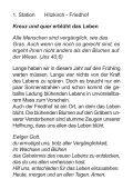 Auffahrtsbroschüre 2013 - Pfarrei Hitzkirch - Page 7
