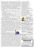 Ergebnis Adveniat für Paffendorf und - Pfarre Paffendorf - Seite 2