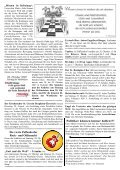 """Antoniusmesse"" - Pfarre Paffendorf - Seite 2"