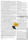 Dreikönigssingen 2008 in Paffendorf und Zieve- - Pfarre Paffendorf - Seite 2