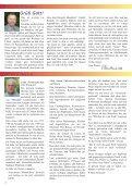 Don Bosco: Einer für die Jugend Menschen mit Mission - 22., Pfarre ... - Seite 2