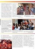 Don Bosco: Einer für die Jugend Menschen mit Mission - 22., Pfarre ... - Seite 5
