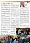 Pfarrblatt 09Q1 v02.qxd - 22., Pfarre Stadlau - Seite 3