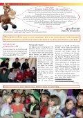 Pfarrblatt 09Q1 v02.qxd - 22., Pfarre Stadlau - Seite 6