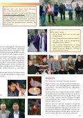 gestern, heute, morgen Im Gespräch - 22., Pfarre Stadlau - Seite 5