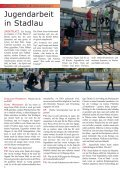 Franz Weidinger Stadlauer Advent, Krippen-Suchbild Aus dem ... - Seite 4