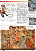 Franz Weidinger Stadlauer Advent, Krippen-Suchbild Aus dem ... - Seite 6