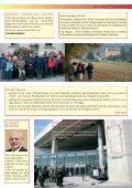 Franz Weidinger Stadlauer Advent, Krippen-Suchbild Aus dem ... - Seite 7