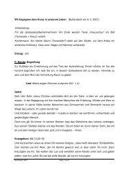 zum Text ... (pdf, 45 KB) - 22., Pfarre Stadlau