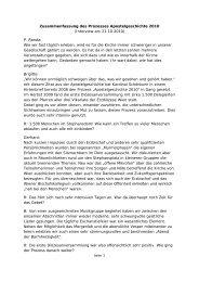 Das Interview steht hier zum Download bereit - 22., Pfarre Stadlau