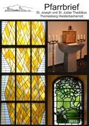 Download als PDF - Datei - Kirche am Oelberg