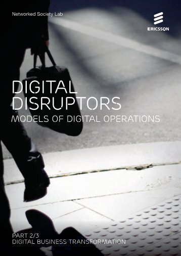 digital-distuptors