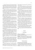 Additions to the ichthyofauna of Nepal, with a redescription of ... - Page 3
