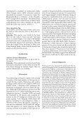 Additions to the ichthyofauna of Nepal, with a redescription of ... - Page 7
