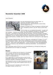 Newsletter Dezember 2008.pdf