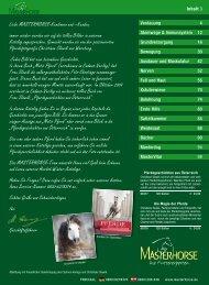 MH HK HW 09_10 a8.indd - Die Pferdefutterexperten