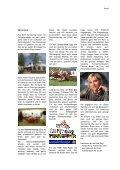 1HZV - Rennverein Zürich - Page 2