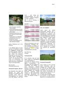 1HZV - Rennverein Zürich - Page 3