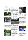 1HZV - Rennverein Zürich - Page 4