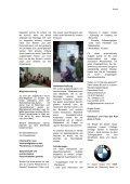 1HZV - Rennverein Zürich - Page 5