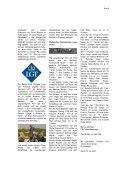 1HZV - Rennverein Zürich - Page 6