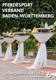 PDF File - Pferdesportverband Baden-Württemberg