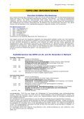 Ausgabe 10/2012 - Württembergischer Pferdesportverband eV - Seite 3
